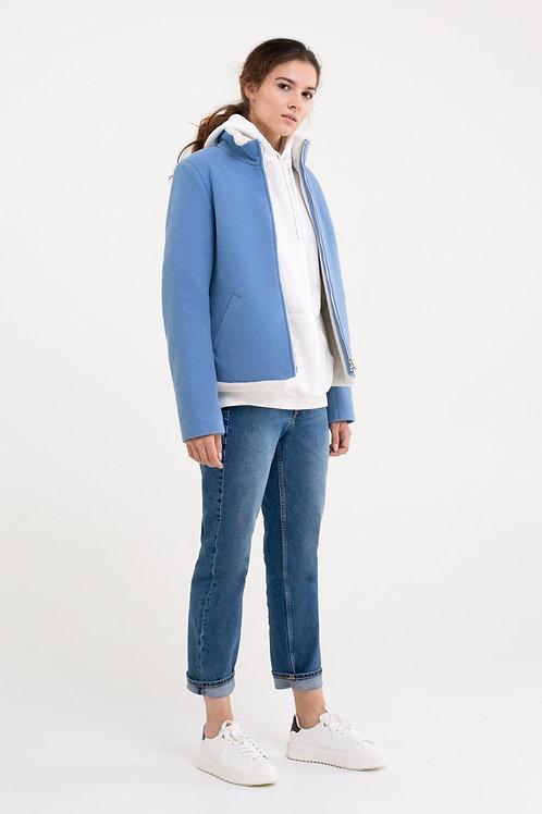 Куртка женская Barashek.Store №23