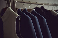 Верхняя одежда Barashek.Store