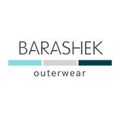 01_BARASHEK_logo_main_eng.png