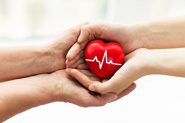 cardiac, heart health, heart disease, cardiovascular, depression, support. need help, scared, anxious
