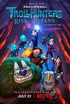 TrollHunters Rise of Titans poster.jpg