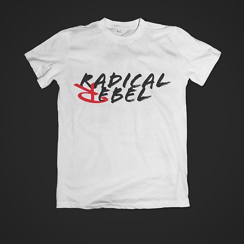Radical Rebel T-Shirt