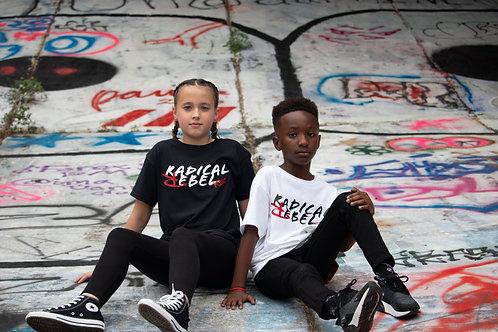 Radical Rebel Kidz T-Shirt