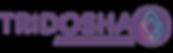 logo TRIDOSHA SIN FONDO .png