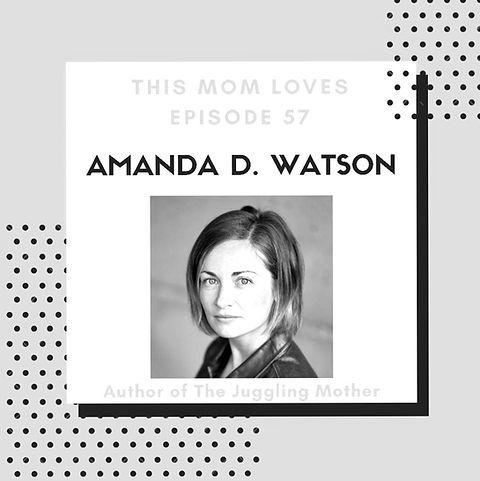 Amanda-Watson%20This%20Mom%20Loves%20Podcast_edited.jpg