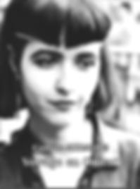 camille_aubaude_voyage_en_orient_prix_li