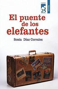 sonia_díaz_corrales_el_puente_de_los_ele