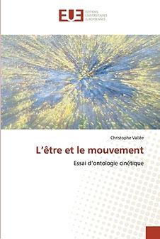 christophe_vallee_l_etre_et_le_mouvement