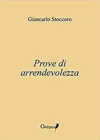 giancarlo_stoccoro_prove_di_arrendevolez