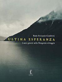 paolo_ferruccio_cuniberti_ultima_esperan