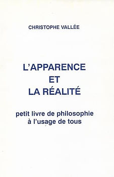 christophe_vallee_apparence_et_realite.j