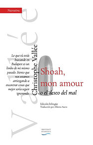 COP_Christophe_Vallée_Shoah_mon_amour_O