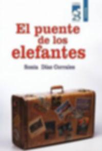 Sonia Díaz Corrales, El puente de los elefantes