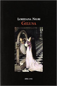 loredana_nigri_gelusa_premio_letterario_
