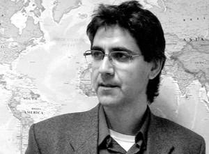 """Solo la memoria alberga gli anticorpi contro il male storico: Jorge Majfud, """"El mismo fuego"""""""