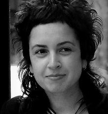 ana_vega_origen_premio_literario_interna