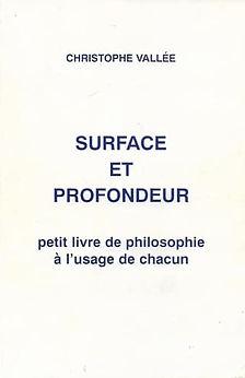 christophe_vallee_surface_et_profondeur.