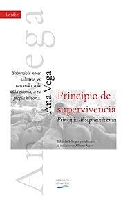 COP_Ana_Vega_Principio_de_supervivencia_Orizzonte_Atlantico.jpg