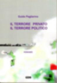 guido_pagliarino_il_terrore_privato_il_t