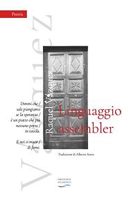 COP_Vazquez_Linguaggio_assembler_Orizzon