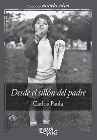 carlos_paola_desde_el_sillón_del_padre_p