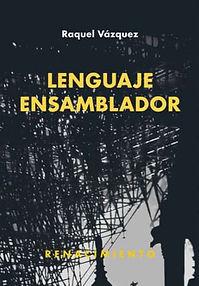 raquel_vázquez_lenguaje_ensamblador_cop