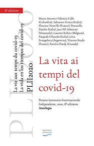 COP_PLII2020_Antologia_Origine_Orizzonte