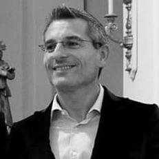 fabrizio_bregoli_premio_letterario_inter
