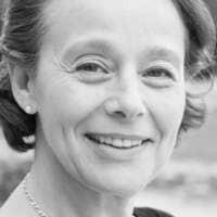 """La racionalidad no convence del todo: Louise Lambrichs, """"Quelques lettres d'elle"""""""