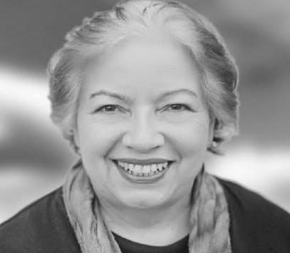 "Eppure la battaglia c'è ed è rovente: María Ligia Acevedo, ""Tiempos de batalla"""