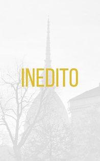 agenzia_letteraria_agence_littéraire_age