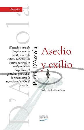 COP_PEG_DAscola_Asedio_y_exilio_Orizzonte_Atlantico.jpg