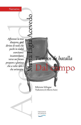 COP_Maria_Ligia_Acevedo_Dal_campo_Orizzo