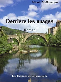 nicole_mallassagne_derrière_les_nuages_p