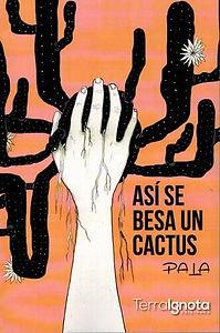pala_así_se_besa_un_cáctus_premio_litera