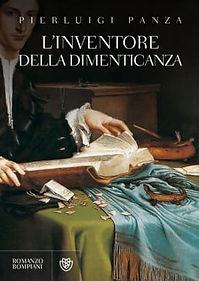 pierluigi_panza_l_inventore_della_diment