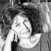 """Cuando la literatura corrige la historia: Sergine Desjardins, """"Marie Major"""""""