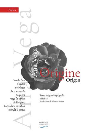 COP_Ana_Vega_Origine_Orizzonte_Atlantico