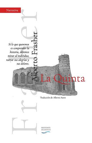 COP_Frasher_LaQuinta_Orizzonte_Atlantico