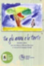 brunella_lottero_tu_gli_anni_e_le_torte_