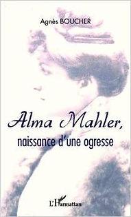agnès_boucher_alma_mahles_prix_littérair