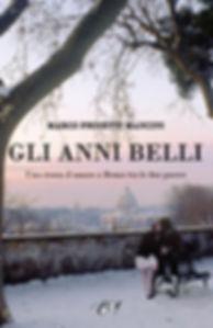 marco_proietti_gli_anni_belli_premio_let