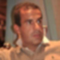 christophe_palomar.jpg