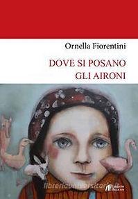ornella_fiorentini_dove_si_posano_gli_ai