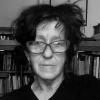 "Corregir la realidad con la ilusión: Patricia Odriozola, ""Felisberto"""