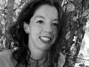 "No poder decirse es permanecer encerrados: Raquel Vázquez, ""Lenguaje ensamblador"""