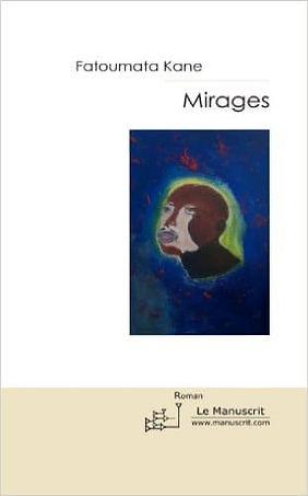 fatoumata_kane_mirages_cop_prix_littérai