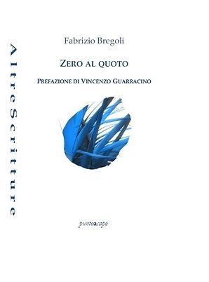 fabrizio_bregoli_zero_al_quoto_premio_le
