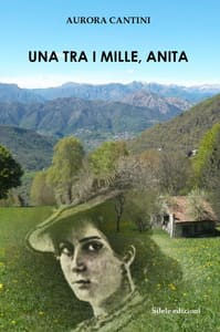 aurora_cantini_una_tra_i_mille_anita_pre