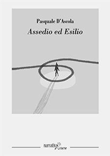 Pasquale_DAscola_Assedio_ed_esilio_cop_p